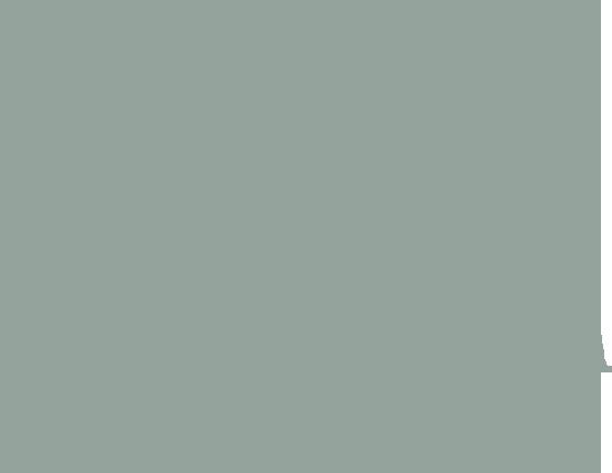 Nordiskfilm